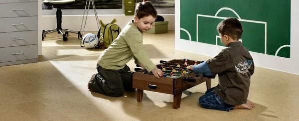 fussboden tirp neuverlegung. Black Bedroom Furniture Sets. Home Design Ideas